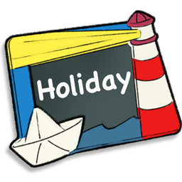holiday-icon