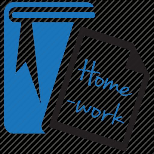 homework-512