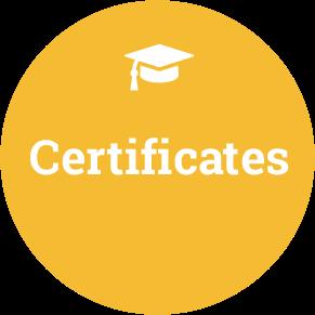 icon-certificates (1)