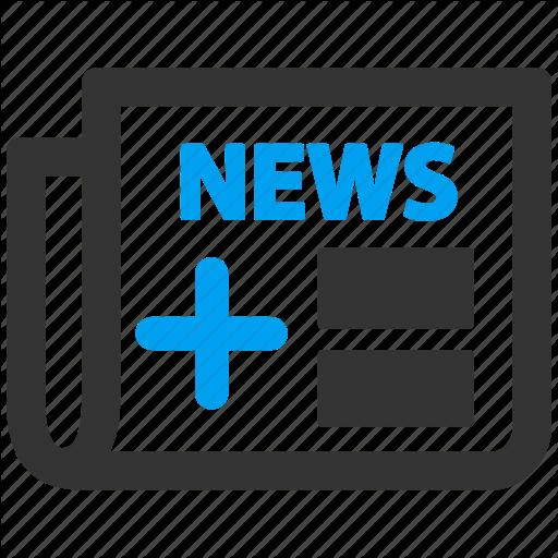 medical_news-512